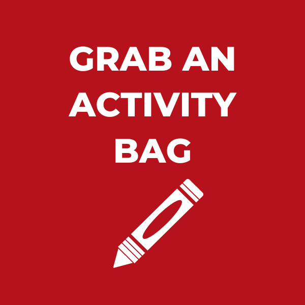 Grab An Activity Bag