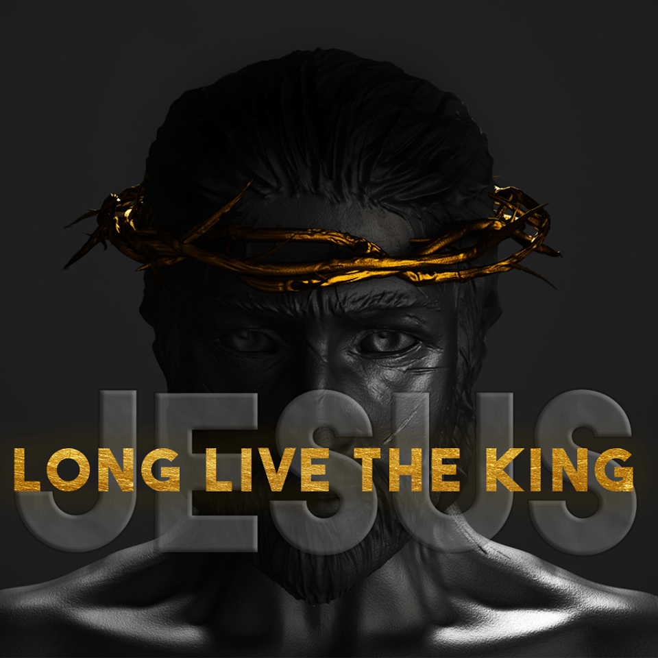 Long Live the King Series