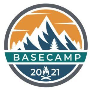 BaseCamp Campaign