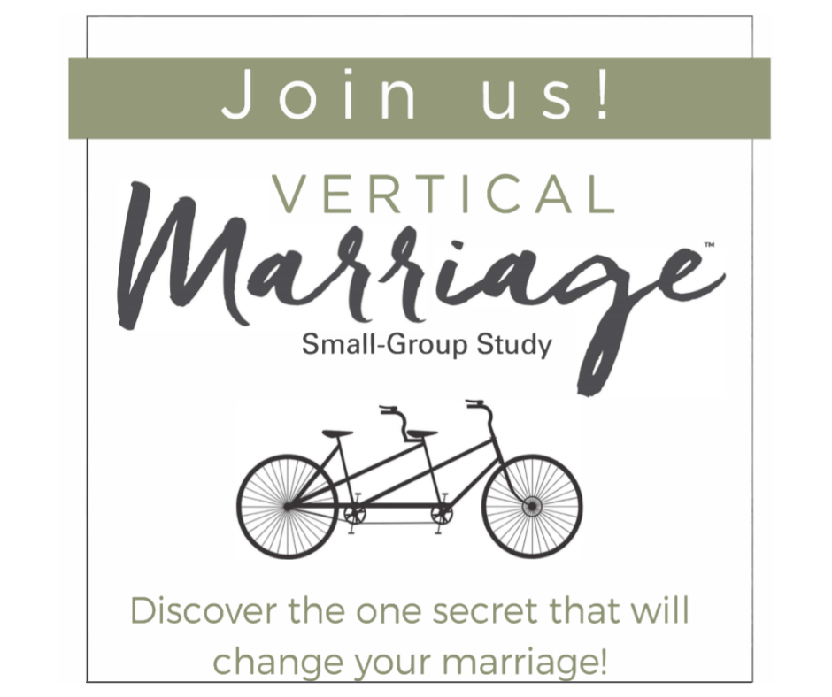 Vertical_Marriage