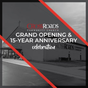 Grand-Opening-Square